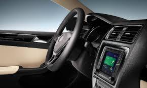 Volkswagen Jetta 2002 Interior Does The Volkswagen Jetta Have A Leather Interior