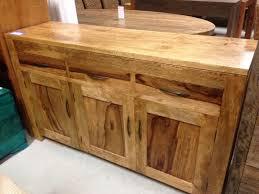 mango wood kitchen cabinets custom made mango wood furniture 279 unbelievable value other