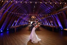 rustic wedding venues nj new jersey barn wedding the barn at perona farms