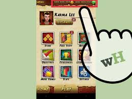 Home Design Unlimited Coins by How To Hack Temple Run 2 9 Steps With Pictures Wikihow