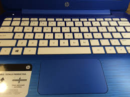 Kudos Home And Design Reviews The Hp Stream 11 2015 Edition U2013 Full Review Including Ms Office