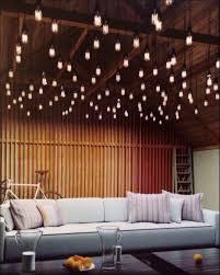 Pendulum Lighting In Kitchen Ebay Sconces Lamps Plus Floor Wall Kitchen Lighting Bedroom