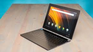 android laptop lenovo book android laptop computers notebook reviews