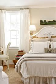 White Romantic Bedroom Ideas 115 Best Bedrooms Images On Pinterest Bedrooms Master Bedrooms