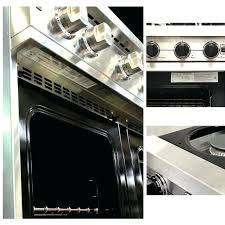 48 Gas Cooktops Viking Stove Top Btu Viking Vgrt548 4gq 48 Inch Professional