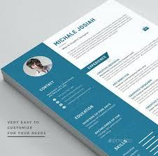 Free Professional Resume Templates Download Resume Free Professional Resume Template Psd Download Resume