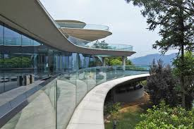 Home Design Tv Shows Canada New Bbc Two Series The World U0027s Most Extraordinary Homes Take A