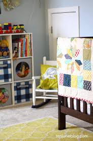 ten june kids room play room toy storage ideas