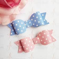 hair bows uk 31 best gem handmade hair bows images on