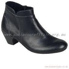 rieker s boots australia all boots shoes for mens womens factory shoes australia
