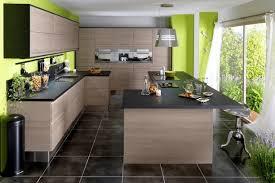 cuisine az menu de la semaine déco classé cuisine jaune citron lyon 748748 09131639 garcon