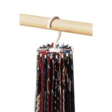 Closet Hanger Organizers - tips terrific tie rack walmart for closet organizer storage