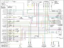 2001 dodge fuse box diagram wiring amazing wiring diagram