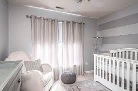babyzimmer grau wei babyzimmer babyzimmer grau streifen spektakulär auf mit