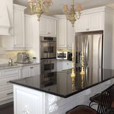painting kitchen cabinets mississauga spray painted kitchen cabinets done in sherwin williams kem
