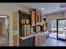 Interior Designers Wilmington Nc Classic Cabinet Designs Wilmington Nc Cabinets Youtube