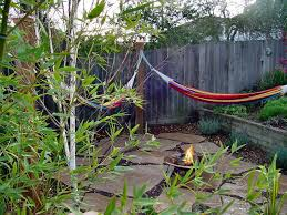 how to make a diy hammock out of mudcloth hgtv u0027s decorating