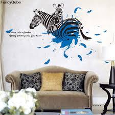 Horse Murals by Online Get Cheap Horse Murals Background Aliexpress Com Alibaba
