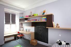 chambre de bonne pas cher rénovation complète une chambre de bonne pas cher travaux de