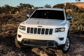 2015 diesel car and suv buyer u0027s guide