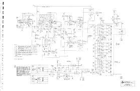 100 5tm service manual user manual and guide download