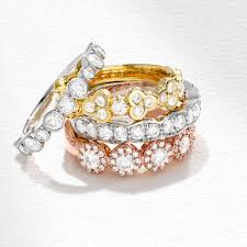 who buys the wedding rings when to buy your wedding band hearts on