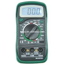 digital multimeter manual digital multimeter manual suppliers and