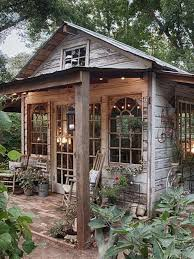How To Build A Small Backyard Storage Shed by The 25 Best Backyard Sheds Ideas On Pinterest Backyard Storage