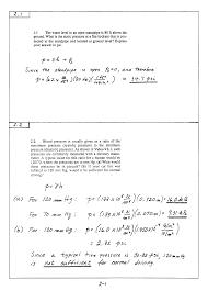 munson fundamentals of fluid mechanics 5th chap2 documents