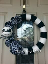 nightmare before christmas party supplies nightmare before christmas baby shower decorations best