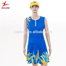 bodysuit dress shirt bodysuit dress shirt suppliers and