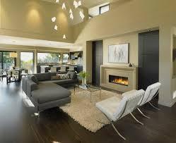 wohnideen helles laminat wohnideen wohnzimmer farben wandfarben ideen fur eine dramatische