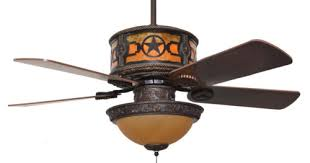 star light fixtures ceiling texas star light fixtures outstanding ceiling fan 12 ways of designs