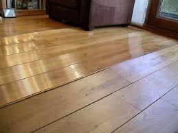 Hardwood Floor Repair Kit Repair Hardwood Floor Damage Akioz Com