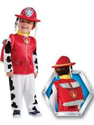 Halloween Costumes 1 2 1 2 Kids Fancy Dress Costumes Toys Www Uk