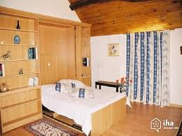 chambre d hote mont pres chambord chambre d hote mont pres chambord 54 images chambres d 39 hotes