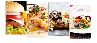 catalogue cuisine ik饌 巨大旅行社 巨大旅遊 rccl 海洋和悅號加勒比海 杜 假趣12天