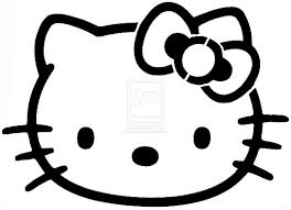 55 best hello kitty images on pinterest hello kitty parties
