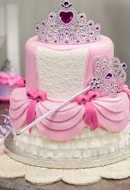 princess cakes beautiful princess cakes birthday party cake ideas princess cake