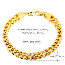 bracelet clasp designs images 6mm wheat chain bracelet men 316l stainless steel 2016 new design jpg