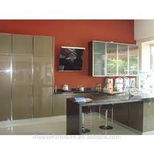 fiberglass kitchen cabinets fiberglass kitchen cabinets suppliers
