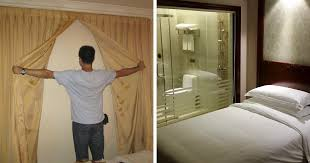 home design fails 100 times hotel decorators failed so badly it s hilarious virascoop