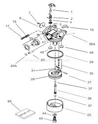 toro 20018 parts list and diagram 230000001 230999999 2003