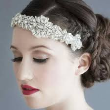 forehead headband forehead headbands bridal forehead bands jewellery