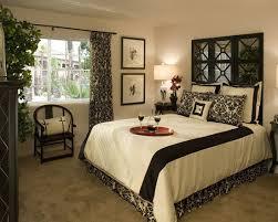 brown bedroom ideas black white brown bedroom brown and black bedroom designs