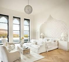 la chambre marocain best decoration chambre de nuit marocain contemporary matkin