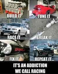 Drag Racing Meme - racing memes