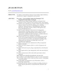 Resume Samples Attorney by Real Estate Attorney Resume