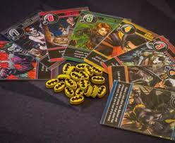 love letter batman board game monopolis toko board games