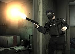 Federal Bureau Of Investigation Gta Wiki Image Noose Gas Mask Gtaiv Jpeg Gta Wiki Fandom Powered By Wikia